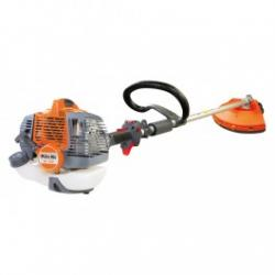 Oleo Mac BC 300S Grass Strimmers