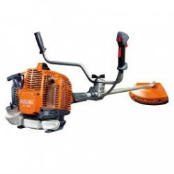 Oleo Mac BC 350T Grass Strimmers